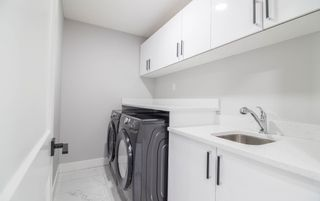 Photo 31: 6427 176 Avenue NW in Edmonton: Zone 03 House for sale : MLS®# E4224782