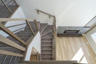 Photo 30: 6738 Elston Lane in Edmonton: Zone 57 House for sale : MLS®# E4229103