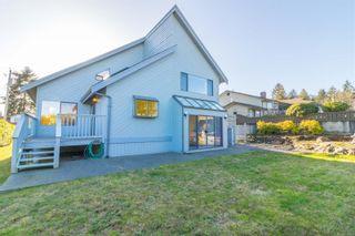 Photo 22: 3169 Sunset Dr in : Du Chemainus House for sale (Duncan)  : MLS®# 863028