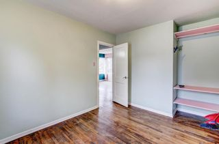 Photo 15: 2418 Westmount Road NW in Calgary: West Hillhurst Detached for sale : MLS®# A1154333