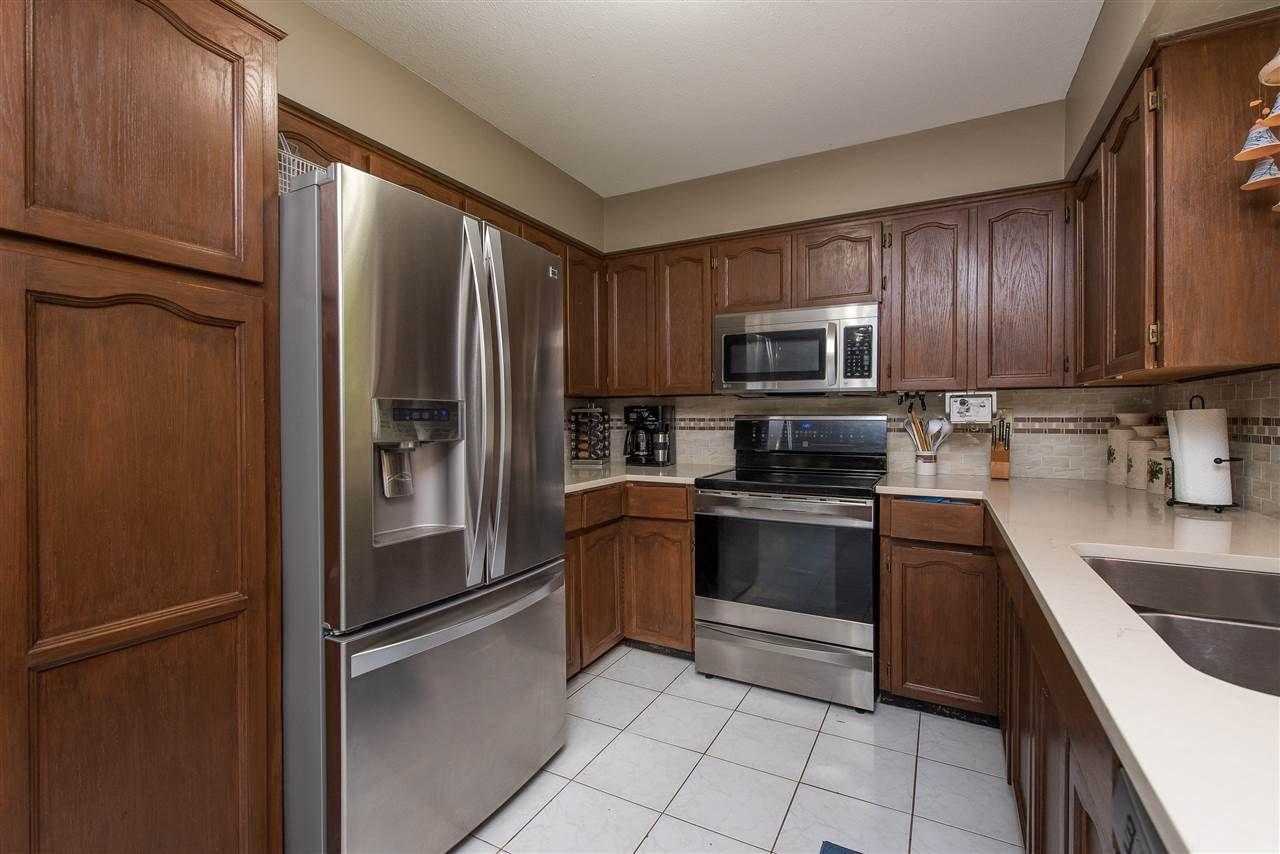 "Photo 14: Photos: 3485 MERRITT Street in Abbotsford: Abbotsford West House for sale in ""Fairfield Estates"" : MLS®# R2469168"