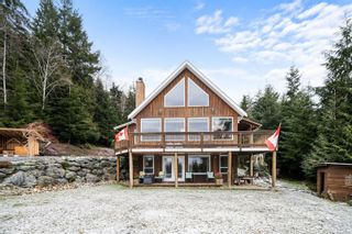 Photo 15: 10015 West Coast Rd in : Sk French Beach House for sale (Sooke)  : MLS®# 866224