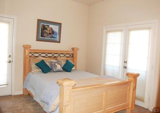 Photo 15: RAMONA House for sale : 5 bedrooms : 24639 High Country Rd