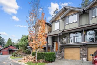 Photo 2: 50 486 Royal Bay Dr in : Co Royal Bay Row/Townhouse for sale (Colwood)  : MLS®# 858231