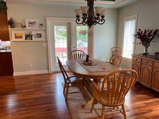 Photo 11: 9215 118 Street in Edmonton: Zone 15 House for sale : MLS®# E4247486
