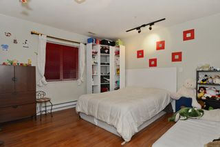 """Photo 18: 859 W 24TH Avenue in Vancouver: Cambie House for sale in """"DOUGLAS PARK"""" (Vancouver West)  : MLS®# V1043615"""
