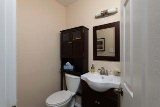 Photo 13: 44 Alberta Drive: Fort McMurray Detached for sale : MLS®# A1094514