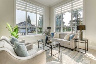 """Photo 5: 18787 62A Avenue in Surrey: Cloverdale BC House for sale in """"Eagle Crest"""" (Cloverdale)  : MLS®# R2474104"""