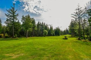 Photo 15: SL 16 950 HERIOT BAY Rd in : Isl Quadra Island Land for sale (Islands)  : MLS®# 853701