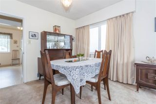 Photo 4: 57 W 42ND Avenue in Vancouver: Oakridge VW House for sale (Vancouver West)  : MLS®# R2164949