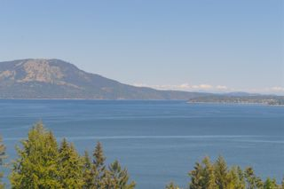 Photo 18: Lot 25 Bay Bluff Pl in : ML Mill Bay Land for sale (Malahat & Area)  : MLS®# 876085