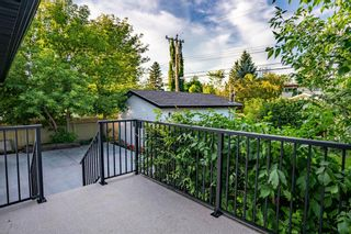 Photo 45: 3324 BARR Road NW in Calgary: Brentwood Detached for sale : MLS®# A1026193