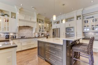 Photo 11: 1685 BEACH GROVE Road in Delta: Beach Grove House for sale (Tsawwassen)  : MLS®# R2458741
