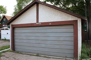 Photo 21: 1919 Cameron Street in Regina: Cathedral RG Residential for sale : MLS®# SK847031