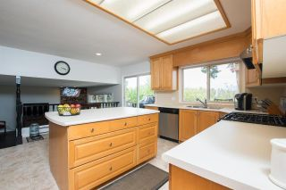 Photo 6: 5243 UPLAND Drive in Delta: Cliff Drive House for sale (Tsawwassen)  : MLS®# R2576077