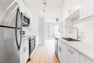 "Photo 11: 203 2378 WILSON Avenue in Port Coquitlam: Central Pt Coquitlam Condo for sale in ""Wilson Manor"" : MLS®# R2615962"