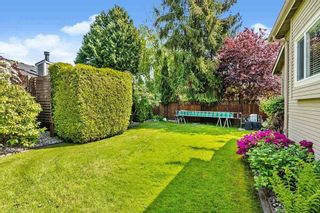 """Photo 20: 16143 12A Avenue in Surrey: King George Corridor House for sale in """"South Meridian"""" (South Surrey White Rock)  : MLS®# R2578905"""