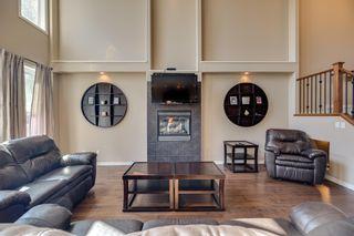 Photo 4: 2219 32B Street in Edmonton: Zone 30 House for sale : MLS®# E4254700