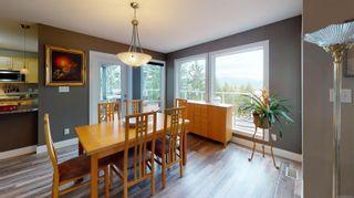 Photo 65: 6110 Copper View Lane in : Sk East Sooke House for sale (Sooke)  : MLS®# 863020