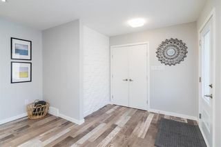 Photo 3: 56 Brentwood Avenue in Winnipeg: South St Vital Residential for sale (2M)  : MLS®# 202103614