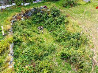Photo 17: 5980 HEFFLEY-LOUIS CREEK Road in Kamloops: Heffley House for sale : MLS®# 160771