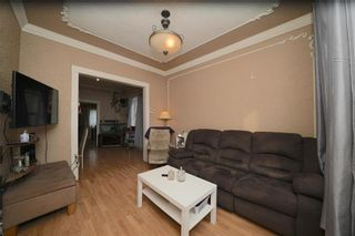 Photo 4: 1129 Pritchard Avenue in Winnipeg: Shaughnessy Heights Residential for sale (4B)  : MLS®# 202120553