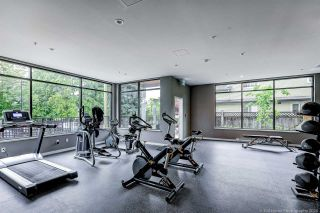 Photo 24: 204 717 BRESLAY Street in Coquitlam: Coquitlam West Condo for sale : MLS®# R2469034