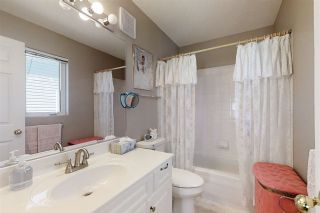 Photo 25: 410 Blackburne Drive E in Edmonton: Zone 55 House for sale : MLS®# E4214297