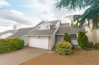 Photo 17: 1200 DURANT Drive in Coquitlam: Scott Creek House for sale : MLS®# R2275772