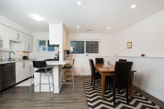 Photo 19: 5274 6 Avenue in Delta: Pebble Hill House for sale (Tsawwassen)  : MLS®# R2477248