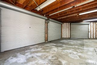 Photo 8: NORMAL HEIGHTS House for sale : 2 bedrooms : 4340 Bancroft in San Diego