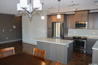 Photo 20: 108 115 Willowgrove Crescent in Saskatoon: Willowgrove Residential for sale : MLS®# SK863567
