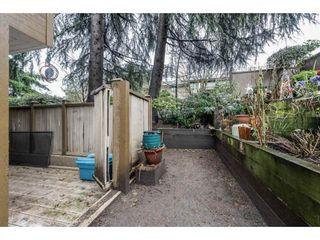 Photo 14: 106 350 E 5TH Avenue in Vancouver: Mount Pleasant VE Condo for sale (Vancouver East)  : MLS®# R2132750