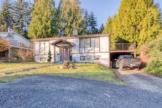 Photo 32: 404 Davis Rd in : Du Ladysmith House for sale (Duncan)  : MLS®# 863225