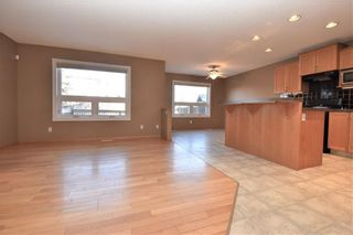 Photo 5: 10 TUSCANY RAVINE Manor NW in Calgary: Tuscany Detached for sale : MLS®# C4280516
