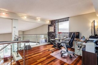 Photo 10: 2131 20 Coachway Road SW in Calgary: Coach Hill Apartment for sale : MLS®# A1090359