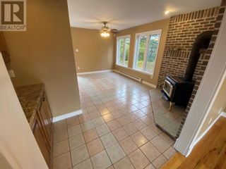 Photo 7: 28 HORSECHOPS Road in Horse Chops: House for sale : MLS®# 1237597