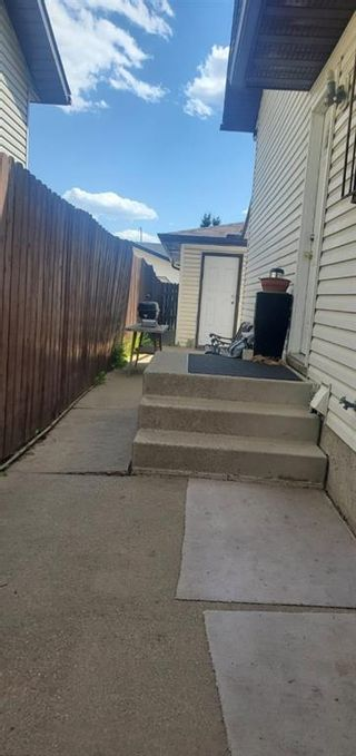 Photo 11: 84 Whitnel Place NE in Calgary: Whitehorn Detached for sale : MLS®# A1116958