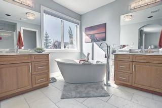 Photo 22: 1005 GOODWIN Court in Edmonton: Zone 58 House for sale : MLS®# E4262780