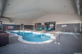 Photo 30: 308 120 Phelps Way in Saskatoon: Rosewood Residential for sale : MLS®# SK849338
