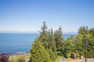 Photo 20: 182 Heritage Dr in : Na North Nanaimo House for sale (Nanaimo)  : MLS®# 877118