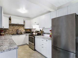 Photo 5: 31 855 Howard Ave in NANAIMO: Na South Nanaimo Row/Townhouse for sale (Nanaimo)  : MLS®# 843609