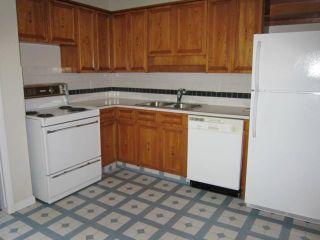 Photo 3: 552 Yale Avenue East in WINNIPEG: Transcona Residential for sale (North East Winnipeg)  : MLS®# 1313967