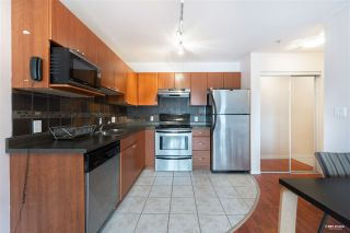 """Photo 2: 308 2891 E HASTINGS Street in Vancouver: Hastings Sunrise Condo for sale in """"PARK RENFREW"""" (Vancouver East)  : MLS®# R2537217"""