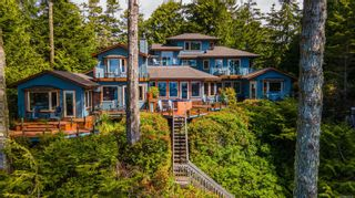 Photo 51: 460 Marine Dr in : PA Ucluelet House for sale (Port Alberni)  : MLS®# 878256