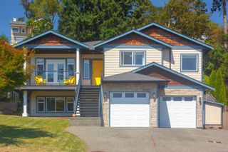 Photo 2: 2661 Crystalview Dr in : La Atkins House for sale (Langford)  : MLS®# 851031
