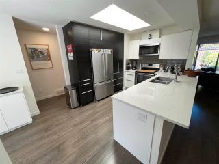 """Photo 11: 6538 PINEHURST Drive in Vancouver: South Cambie Townhouse for sale in """"LANGARA ESTATES"""" (Vancouver West)  : MLS®# R2589176"""