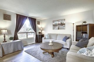 Photo 4: 1052 RANCHVIEW Road NW in Calgary: Ranchlands Semi Detached for sale : MLS®# A1012102