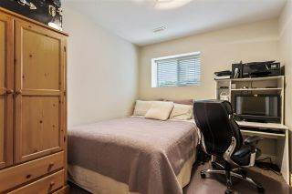 """Photo 40: 1750 HAMPTON Drive in Coquitlam: Westwood Plateau House for sale in """"HAMPTON ON THE GREEN"""" : MLS®# R2565879"""