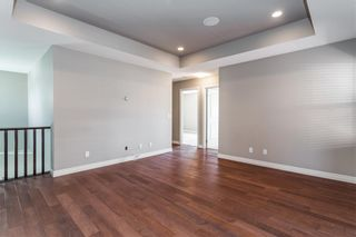 Photo 19: 166 Cranford Green SE in Calgary: Cranston Detached for sale : MLS®# A1062249